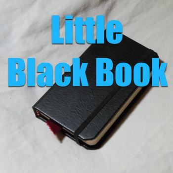 Various Artists - Little Black Book