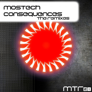 Mostech - Consequences
