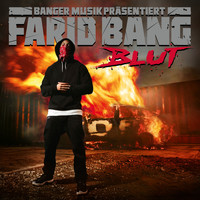 Farid Bang - Blut (Explicit)