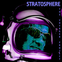 The Voyager Project - Stratosphere