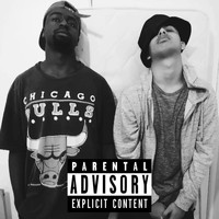Zulo Bigs x Rich Amevor x I Digress - Not in My League (Explicit)