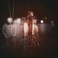 My Morning Jacket - It Still Moves (Deluxe Reissue)