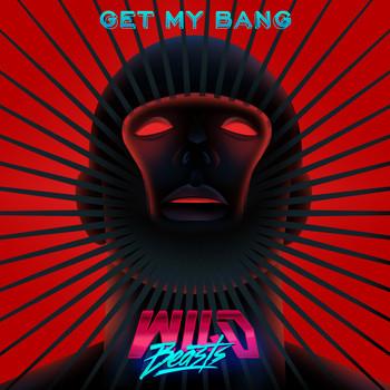 Wild Beasts - Get My Bang