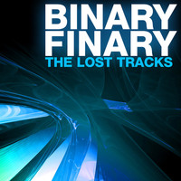 Binary Finary - The Lost Tracks (Mixed Version)