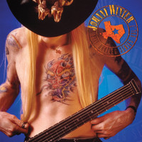 Johnny Winter - Live Bootleg Series, Vol. 7 (Remastered Recording)