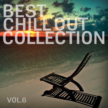 Various Artists - Best Chill out Collection, Vol. 6