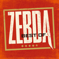 Zebda - Best Of