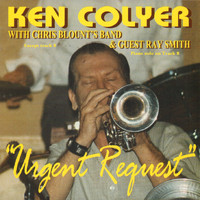 Ken Colyer - Urgent Request