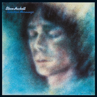 Steve Hackett - Spectral Mornings (Deluxe)