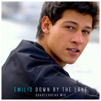 Emilio - Down By The Lake (Quarterhead Mix)