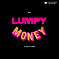 Frank Zappa - The Lumpy Money Project/Object (Explicit)