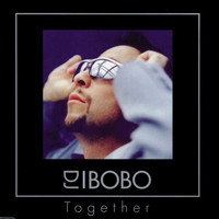 DJ Bobo - Together