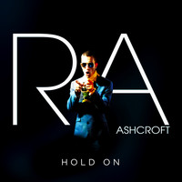 Richard Ashcroft - Hold On