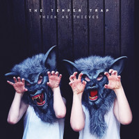 The Temper Trap - Burn