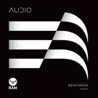 Audio - Beastmode LP