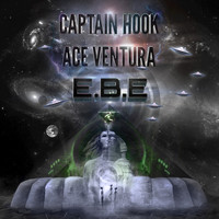 Captain Hook - Ebe