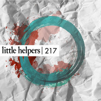 RJay Murphy - Little Helpers 217