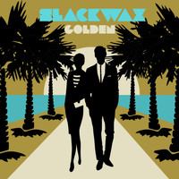 Slackwax - Golden