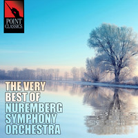 Nüremberg Symphony Orchestra - The Very Best of Nüremberg Symphony Orchestra - 50 Tracks