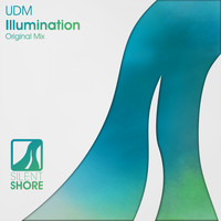 UDM - Illumination