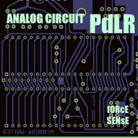 PDLR - Analog Circuit (Label Edition)