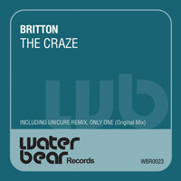 Britton - The Craze