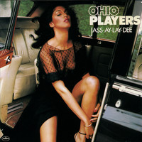 Ohio Players - Jass-Ay-Lay-Dee