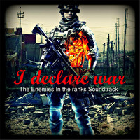 Solitaire - I Declare War (From The Enemies in the Ranks Soundtrack)