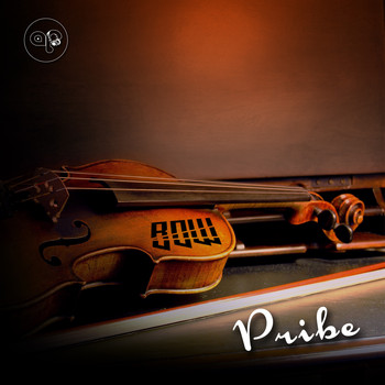 Pribe - Bow