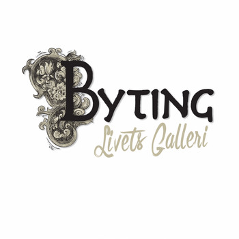 Byting - Livets galleri