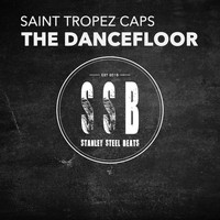 Saint Tropez Caps - The Dancefloor