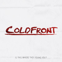 Coldfront - Shed Light