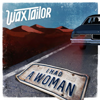 Wax Tailor - I Had a Woman