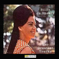 Billie Jo Spears - Her Greatest Tracks