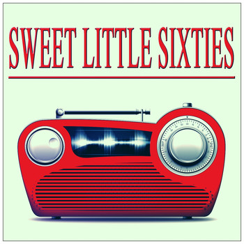 Various Artists - Sweet Little Sixties