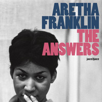 Aretha Franklin - The Answers - Endless Feelings