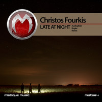 Christos Fourkis - Late at Night