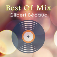 Gilbert Bécaud - Best Of Mix