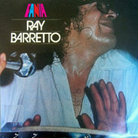 Ray Barretto - Ray Barretto