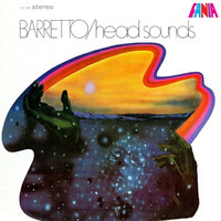 Ray Barretto - Head Sounds