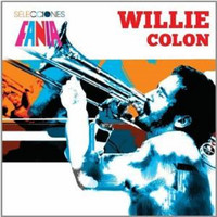 Willie Colon - Selecciones