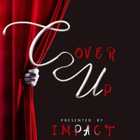 Impact - The Cover Up EP