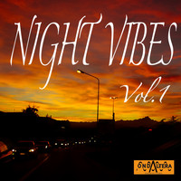 Arno - Night Vibes, Vol. 1