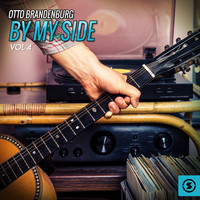 Otto Brandenburg - By My Side, Vol. 4