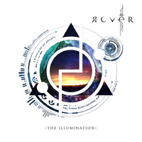Rover - The Illumination