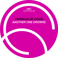 Franklin de Costa - Another One Drowns