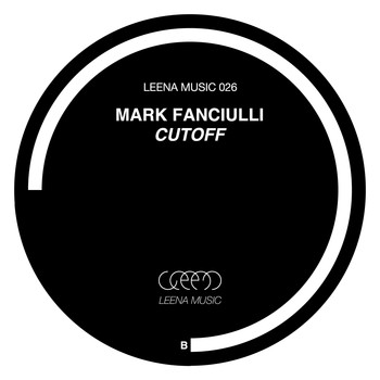 Mark Fanciulli - Cutoff