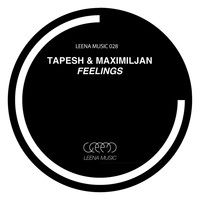 Tapesh & Maximiljan - Feelings