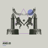 And.Id - Toxo