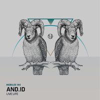 And.Id - Live Life
